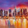 New York City Wall Art city wall art | new york city wall art - city wall art